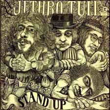 <b>Jethro Tull – A</b> New Day Yesterday Lyrics | Genius Lyrics