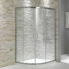 layouts walk shower ideas: bathroom shower tile patterns design ideas natural stone pattern