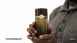 <b>Cigar</b> Cologne for Men by <b>Remy Latour</b> - YouTube