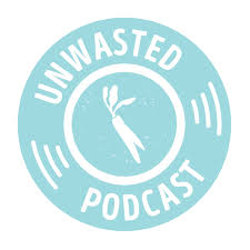 Unwasted: The Podcast