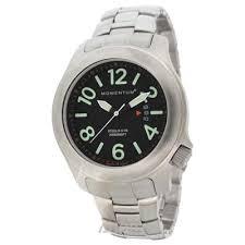 Наручные <b>часы Momentum</b>: Купить в Красноярске | Цены на Aport ...
