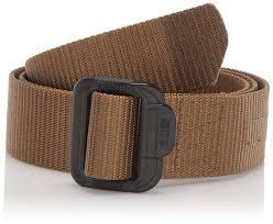 Best <b>Tactical Belt</b> (Review & Buying Guide) in 2020 - The Drive