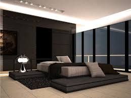 bedroom design visualizer mas  contemporary and modern master bedroom designs