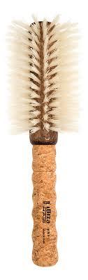 <b>Щетка для волос</b> Extra Large B5 80мм Ibiza Hair — купить ...