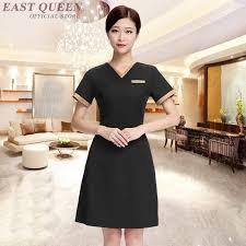 <b>Lab coat</b> medical unifroms clothing hospital gown <b>doctor</b> nurse ...