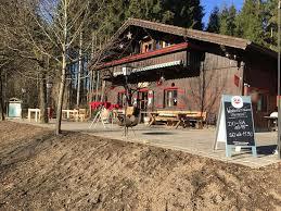 SAM'S STUBN, Braunau am Inn - Restaurant Reviews, Photos ...