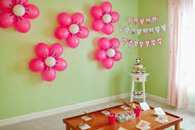 balloon decoration ideas birthday party balloons settings celebrate birthday party in office birthday office decorations