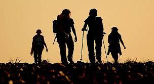 Sapri: parte il corso di accompagnatore escursionistico regionale Golfo Trek