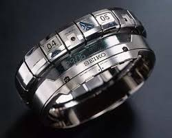 17 best images about watches men s watches black an oldie but a goodie seiko s wrist holo watch definately on my wish final fantasycool watchesbest mens