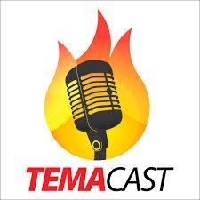TemaCast