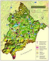 Regional Intermediate Report <b>CARINTHIA</b>