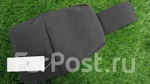 <b>Рюкзак Xiaomi</b> Classic Business Backpack | Zelectronic - Рюкзаки и ...