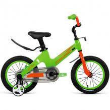 Распродажа: детские <b>велосипеды Forward</b> со скидкой — в ...