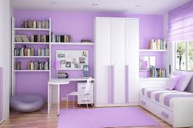 beautiful white purple wood glass cool design bedroom modern pretty ideas sofa bed under storage wood beautiful home interior furniture