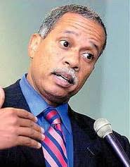 The Muslim Public Affairs Council today called the firing of commentator Juan Williams a mistake by NPR, despite his offensive remark about Muslim airline ... - juan-williams
