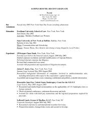 registered nurse resume objective volumetrics co sample resume for graduate nurse resume example nursing resume objective nurse resume for registered nurse experience resume for