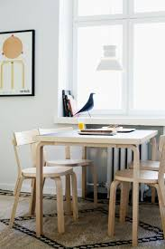 extendable dining table vitra:  ideas about space saving dining table on pinterest small dining tables space saving table and expandable table
