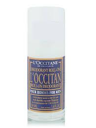 <b>L'Occitane дезодорант шариковый</b> 50 мл (416141), купить в ...