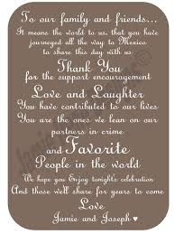 beautiful thank you card messages wedding samples in interior awesome thank you card messages wedding samples for interior designing wedding ideas thank you card