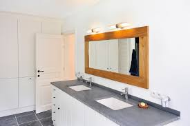 3335 15 bathroom lighting fixtures bathroom lighting fixtures photo 15