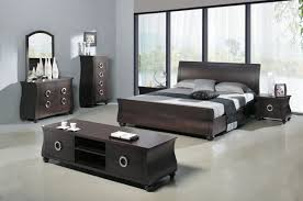 modern dark wood bedroom furniture furniture bedroom furniture bedroom furniture black lacquer fagusfurniturecom bedroom furniture dark wood
