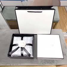 2021 Luxury brand cashmere big Scarf for <b>Women</b> plaid soft <b>ladies</b> ...