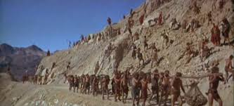 Image result for roman slaves