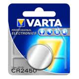 <b>Батарейки</b>, аккумуляторы (AA/AAA/C/D) <b>Varta</b>: Купить в Санкт ...