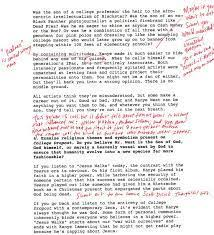 Essay about helpfulness   Original Papers   fpdf de Essay about helpfulness
