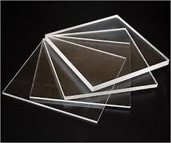 Acrylic and Plexiglass Sheets Cut-to-Size : TAP Plastics
