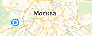 Школьные <b>пеналы TIGER FAMILY</b> — купить на Яндекс.Маркете