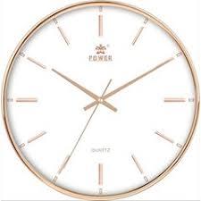 <b>Настенные часы Power</b> - купить в Киеве, Украине в магазине ...