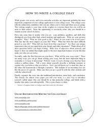 best custom essay writing service reviews FAMU Online