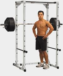 <b>Силовая рама Body Solid</b> Powerline PPR178X/PPR200X