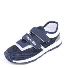 <b>Обувь</b> для мальчиков новорожденных - <b>PlayToday</b>