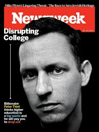 peter thiel thinks you should skip college and he ll even pay you 2017 03 03 cover 768 times 1024