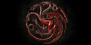 House Of The <b>Dragon</b>: <b>5</b> Reasons Why We're Excited For The <b>Game</b> ...
