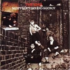 <b>Meaty</b> Beaty Big and Bouncy - Wikipedia