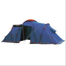 Купить <b>палатку Sol Castle 4</b> SLT-014.06 со скидкой от ...