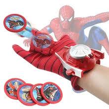 spiderman <b>toy</b> с бесплатной доставкой на AliExpress