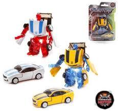 <b>Машина</b>-<b>трансформер</b> Пламенный мотор Робот-Машина ...