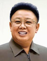 「2011年 - 北朝鮮の金正日総書記が死去。」の画像検索結果