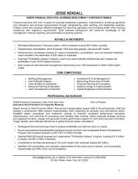 Writing Sample Resume It Resume Writing With Summary Feat     Online Resume Writing Free Sample ESSAY And RESUME Online Resume Writing For Senior Financial Executive With