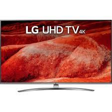 Купить UHD (4K) <b>телевизоры</b> официальный интернет-магазин <b>LG</b>