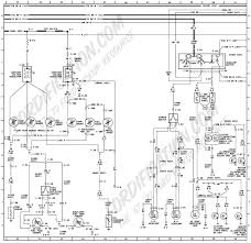 1972 ford truck wiring diagrams fordification com cigar lighter illumination lamp g 51 5