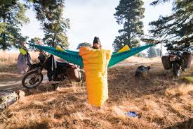 Choosing the Right Fit for <b>Sleeping Bags</b> - Therm-a-Rest Blog