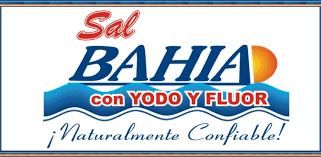 Resultado de imagen para SAL BAHIA