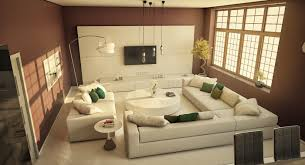 pictures of living room decor pictures of modern living room decor