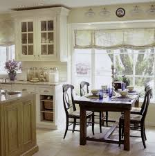Country French Kitchen Decor Kitchen The Most Emphasize Thing In French Country Kitchen