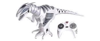 <b>Интерактивная игрушка Wowwee Динозавр</b> - Акушерство.Ru